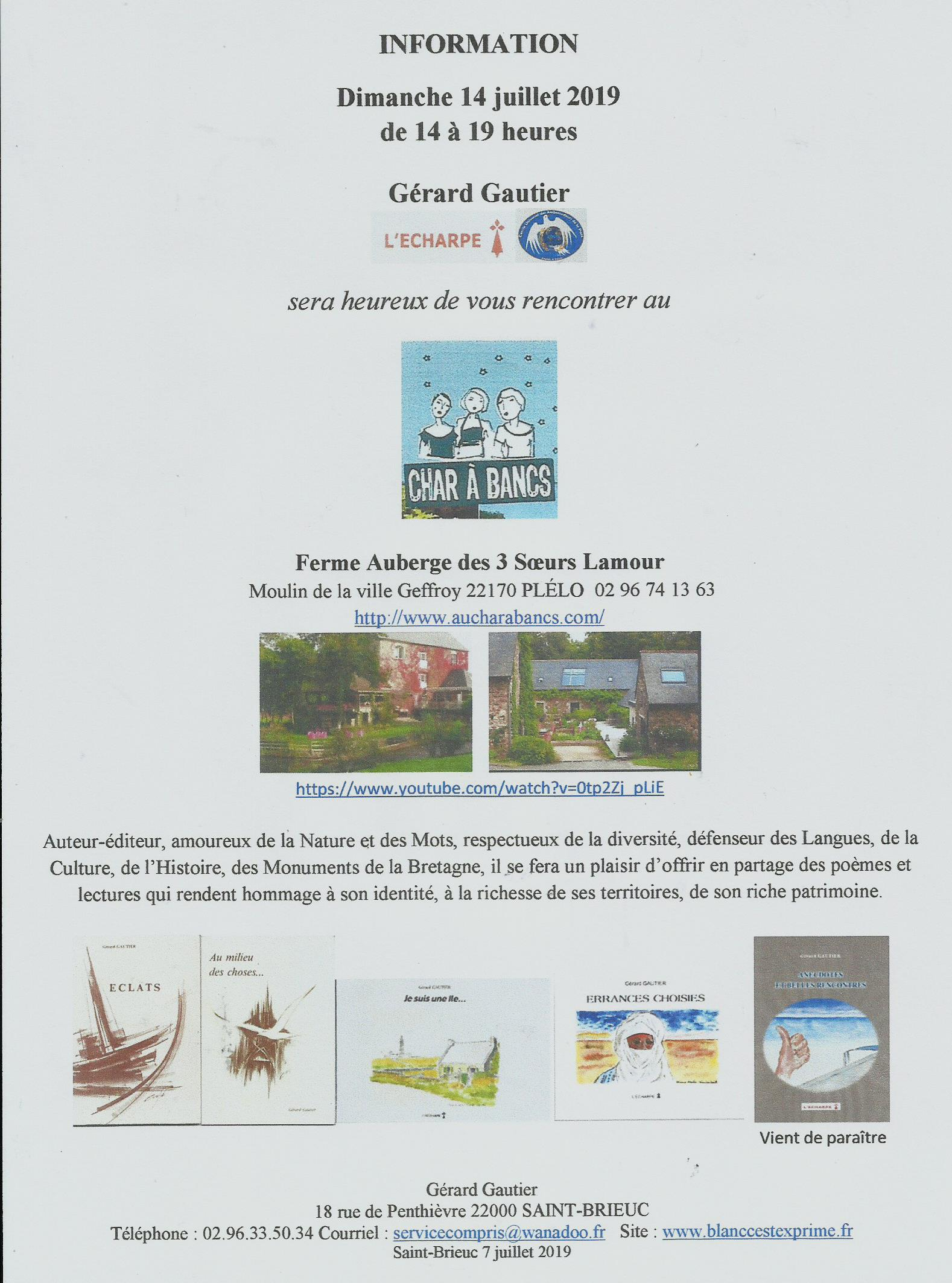ECHARPE SALONS 2019 CHAR A BANCS 14 07