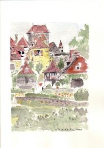 14.Cantal